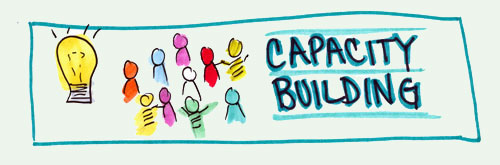 capacity-building-icon