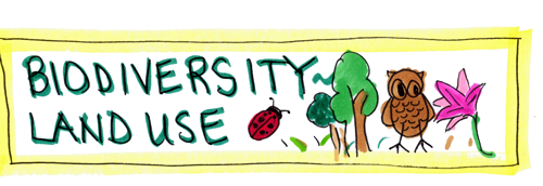 biodiversity-project