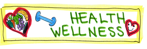 health-wellness-project