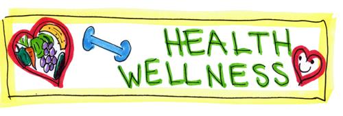 health-wellness-project