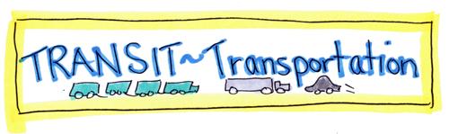 transit-project